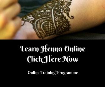 What Is InboxDollars-Online Training Program