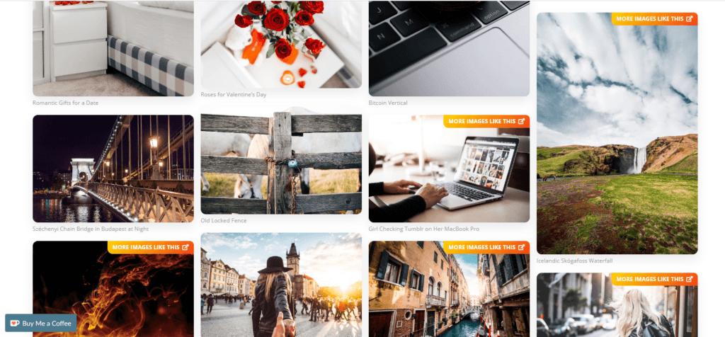 Stock Images for Websites-Picjumbo