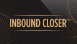 What is Inbound Closer