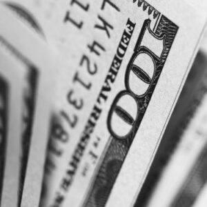 What is InboxDollars