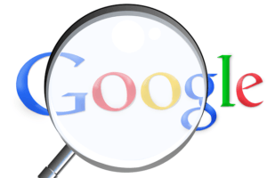 What Is A Keyword Search