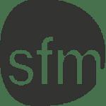 What is Six Figure Mentors