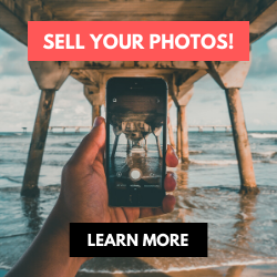 How to Sell Your Photos Online-Photobiz