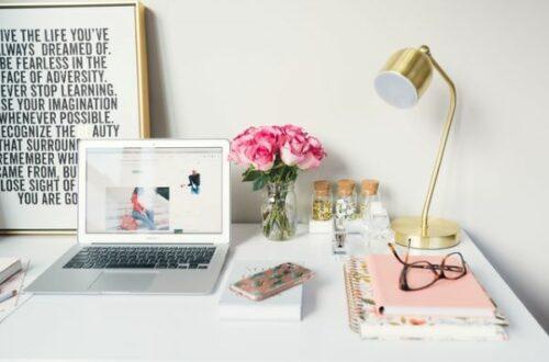 Solo Build It! for WordPress